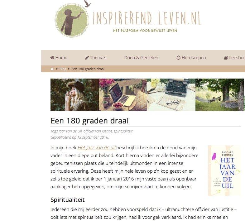 Schermafbeelding 2016 10 23 Om 13 32 31. Slachtofferhulp Nederland: For The  Website ...