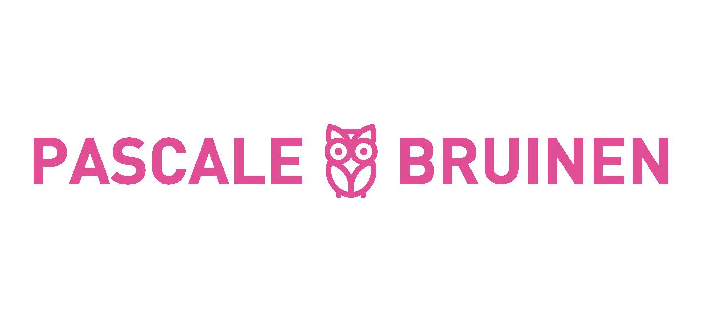 Pascale Bruinen